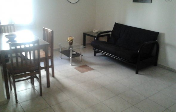 Apartments studios in