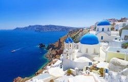 #1 of Tourist Attractions In Greece