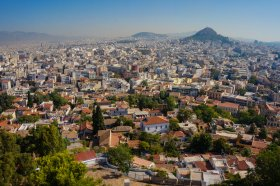 athens_greece_DSC01241-2.jpg