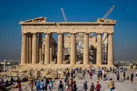 athens_greece_DSC01245-2.jpg