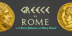 Main_GreeceVsRome5