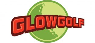 Glow golf Greece Ridge Mall