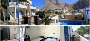 Greece cheap Hotels
