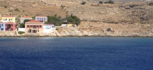 Property for sale Rhodes Greece