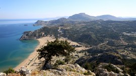 Top_Five_Things_to_Do_in_Rhodes_Island_Greece