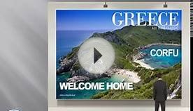 "AHEPA Tourism invitation: ""Travel to Greece - Is it Safe""?"