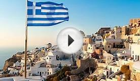 Basic Facts You Should Know about Greece