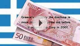 FACTS about modern Greece ღ - YouTube