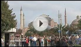 Greece-Turkey-Egypt tour.mov