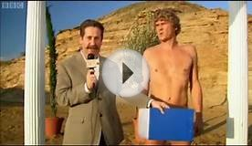 Horrible Histories Historical HHTV Sport Ancient Greece