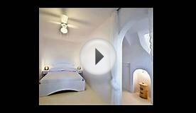 Hotel Sea Sound - White Katikies Thira Greece
