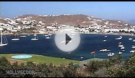 Mykonos Greece - The Ultimate Vacation & Party Spot In The