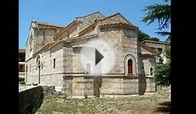 Nature & Ancient buildings of Greece - Official Trailer