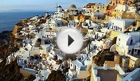 santorini greece things to do