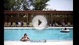 Sivila Hotel All Inclusive - Afantou - Greece
