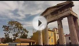 Travel Agency Athens Greece 2013 2014