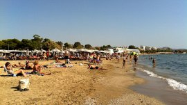 Voula Beach_top-ten-reasons-visit-athens-now